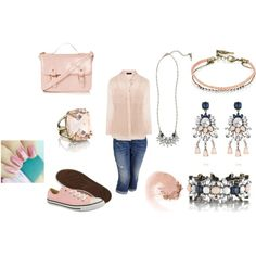 """""""A Walk in the Park"""" by CandI Fashion Maven on Polyvore.  https://www.chloeandisabel.com/boutique/fashionmaven#21928"""