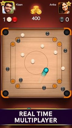 Free Coins No Survey Carrom Pool — Carrom Pool Hack Without Human Verification Carrom Pool Mod APK — Carrom Pool Free GEMS and Coins for Android and ioS How to Get Free Coins on Carrom Pool… Carrom Board Game, Pool Coins, Pool Hacks, Free Android Games, Game Resources, Android Hacks, Game Update, Free Gems, Hack Online