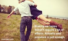 cute romantic picture quotes