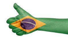 Looking for a professional course in Brazilian Portuguese translator? S4U Language is the name you can trust upon for reliable services.