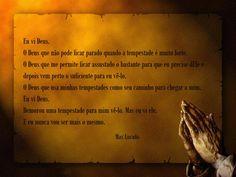 Eu vi Deus #MaxLucado Max Lucado, Event Ticket, Dios, Thoughts, Messages, Frases, Writers