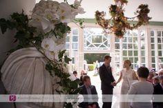 Port Eliot Wedding | Lizzi & Stu