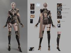 Skull Artwork, Character Design, Anime, Wonder Woman, Superhero, Devil, Moon, Concept, Fantasy