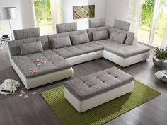 Die 168 Besten Bilder Von H Cool Comfy Couches And Seat Cushions