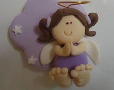 Anjinha Biscuit