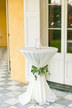Elegant William Aiken House Wedding 0098 by Charleston wedding photographer Dana Cubbage