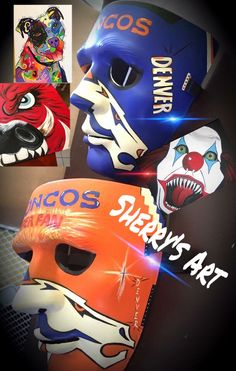 Masks For Sale, Frosted Flakes, Cereal, Superhero, Character, Art, Art Background, Kunst, Corn Flakes