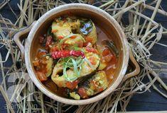 Bếp từ Chefs cho món cá lóc kho cà chua ngon đúng điệu | Bếp từ Dmestik chính hãng tại Hà Nội Bếp từ Chefs cùng công thức thực hiện món cá lóc kho cà chua ngon mê tơi mà nấu ăn lại dễ dàng nhất. Bếp từ Chefs hiện nay trên thị trường Việt