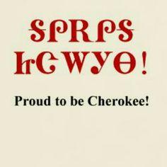 Cherokee Alphabet, Cherokee Words, Cherokee Symbols, Cherokee Language, Cherokee History, Native American Cherokee, Cherokee Nation, Native American Indians, Cherokee Indians