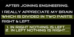funny-engineering