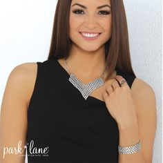 Park Lane Jewelry - Item Default | Park Lane