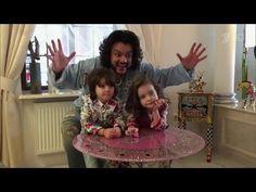 """Наедине со всеми: Филипп Киркоров - 09.03.16. """"Как я мог потерять такую женщину!"""" - YouTube"""