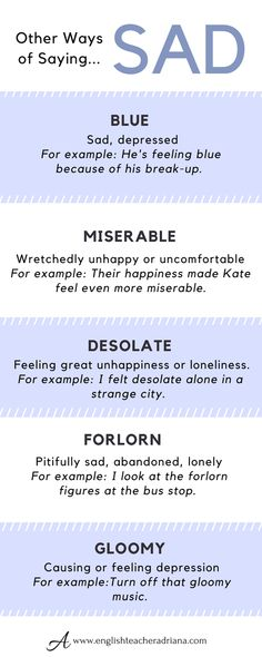 sad quotes & We choose the most beautiful How To Learn And Remember English Words for you.English Words and Vocabulary to help you speak better in English. Click the link below for more English lesson most beautiful quotes ideas English Phrases, Learn English Words, English Study, English Grammar, English English, English Course, English Tips, Vocabulary In English, Interesting English Words