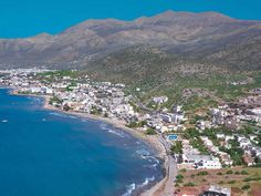 crete stalis - Google Search