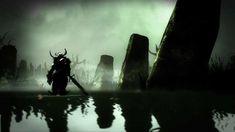 Conan The Barbarian, Game Calls, Xbox Live, Braveheart, Best Games, Arcade Games, Badass, Video Games, Batman