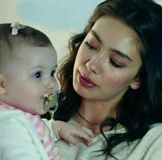 Mix Photo, Prettiest Actresses, Endless Love, Turkish Delight, Turkish Actors, Family Goals, Love Story, Actors & Actresses, Love Her