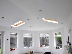 Who wants a quote from me this week for a ConFix solid roof?  We can turn that un used space into comfortable that room you can use all year round.  Call or text me on 07401279207 or visit www.glaziafix.co.uk for a quote.