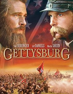 Gettysburg Amazon Instant Video ~ Tom Berenger, http://www.amazon.com/dp/B006QPX6IG/ref=cm_sw_r_pi_dp_ensmvb0NYQZDG
