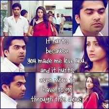 1000 images about movie quotes on pinterest nazriya