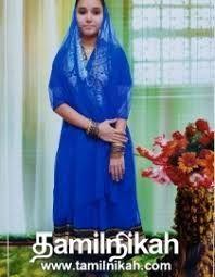 international muslim matrimonial sites