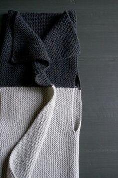 sideways-garter-vest-600-22