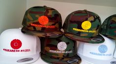 I like!!!!! Snapback, Range, Hats, Fashion, Moda, Cookers, Hat, Fashion Styles, Fashion Illustrations