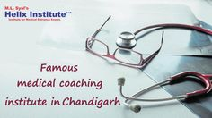 95 Best Helix Institute images in 2019   Chandigarh, Coaching