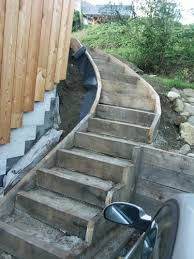 rsultat de recherche dimages pour comment faire des marche d escalier en pierre