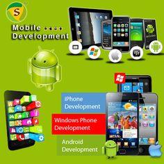 mobile apps mobile development for http://omega-sys.com
