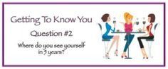 Getting to know you question #2 for an online Jamberry party • Jamberry Nail wraps • pawprintmedia.jamberrynails.net