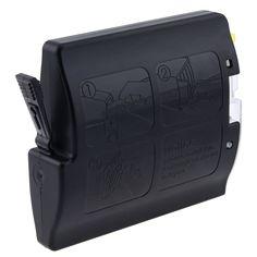 Insten Br compatible LC51BK Ink Cartridge #471593