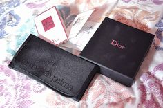 Marionnaud Experience: Dior Make Up http://www.fashiondupes.com/2014/06/marionnaud-experience-dior-make-up.html #event #milano #milan #marionnaud #marionnaudparfumeriesitalia #makeup #beauty #dior #bellezza #trucco #fashiondupes