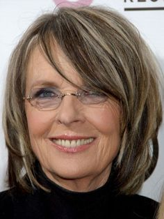 "Diane Keaton - ""Motherhood is the most completely humbling experience I've ever had. It puts you in your place, because it really forces you to address the issues that you claim to believe in — and if you can't stand up to those principles when you're raising a child, forget it."""