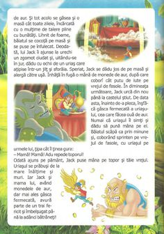 52 de povesti pentru copii.pdf Kids And Parenting, Alphabet, School, Health, Preschool, Short Stories, Rome, Health Care, Alpha Bet