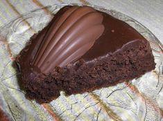 Bon Appetit, Margarita, Baked Goods, Pudding, Baking, Desserts, Recipes, Food, Chocolate Cakes