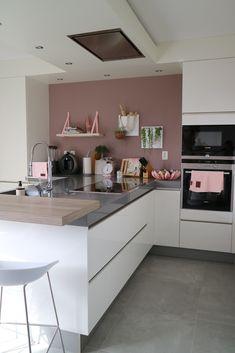 Afbeeldingsresultaat voor heart wood flexa keuken