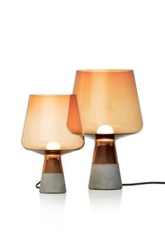 20+ Lamper ideas | lamp, funky lamps, stylish table lamps