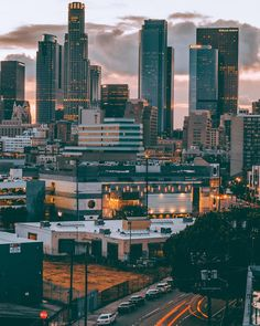 San Diego, San Francisco, Los Angeles Tourism, Nashville, Nova Orleans, United States Cities, Outside World, City Aesthetic, City Of Angels