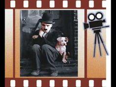 Mantovani - Smile (Sorria) - Charlie Chaplin