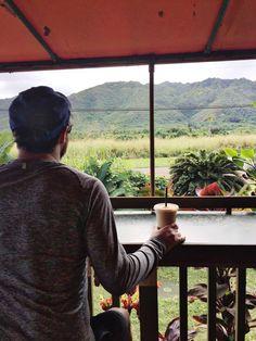 The Best Restaurants Food Trucks, Fish Markets, and Juice Stands in Kauai Hawaii