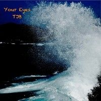 Your Eyes - TJB 2013 by TJB Music on SoundCloud