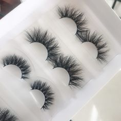 Wholesale Mink Lashes Vendor and Manufacturer Annasui Lashes is a Mink Eyelash Vendors and Eyelash Manufacturer from China. We specialized in handcrafted Mink Lashes , including Mink mink lashes, mink lashes , mink Fake Lashes, 3d Mink Lashes, Eyelashes Makeup, Wholesale Hair, Individual Lashes, Pale Skin, Eyelash Extensions, Boss, Business