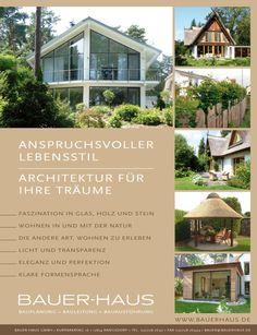 Bauer-Haus - Architektur für Ihre Träume - http://www.exklusiv-immobilien-berlin.de/hausanbieter-in-berlin/bauer-haus-architektur-fuer-ihre-traeume/004336/