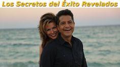 Los Secretos del Exito Revelados - Carlos Marin