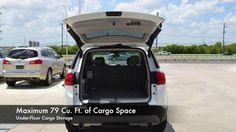 2017 GMC Acadia SLT-2 in San Antonio   Cavender Buick GMC West