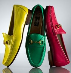 1000+ images about Gucci loafers on Pinterest