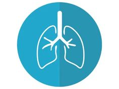 When it comes to lung cancer treatment, it has come a long way. From the myths of lung cancer being incurable to a cured disease, the treatment options have Lung Cancer Treatment, Lung Cancer Symptoms, Medicine Journal, National Institutes Of Health, Deep Learning, Asthma, Lunges, Blog, Blue And White