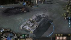 Download NHCmod (v1.5) mod for Company of Heroes at breakneck speeds with resume support. Direct download links. No waiting time. Visit http://www.lonebullet.com/mods/download-nhcmod-v15-company-of-heroes-mod-free-7032.htm and click the download now button.