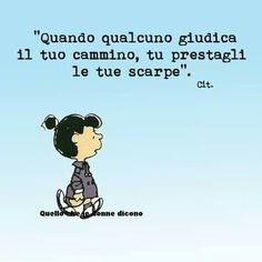 Snoopy Quotes, Your Smile, Vignettes, Favorite Quotes, Things To Think About, Inspirational Quotes, Thoughts, Sayings, Reading