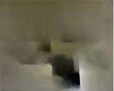 Obra de Fernando Pemartín. #arte #expresionsimo #abstracción. #exposición desde el 20 de noviembre de 2014 en We the Store.